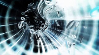 Video «Blockchain: Die Finanzwelt im Banne der Bitcoin-Technologie» abspielen