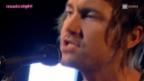 Video «The Jamborines - «Mustang»» abspielen