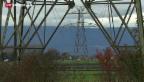 Video «Schweizer Stromwirtschaft im Abseits» abspielen