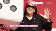 Link öffnet eine Lightbox. Video Mike Shiva bei «Promi Big Brother» abspielen