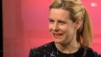 Video «Myriam Zumbühl» abspielen