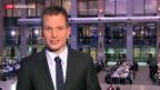 Video «Die EU muss den Spargürtel enger schnallen» abspielen