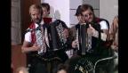 Video ««Potzmusig» Archivperle: Willi Valotti» abspielen