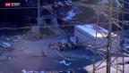 Video «Ende der Neat-Ära in Sedrun» abspielen