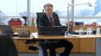 Video «Michael Buscher – der unbekannte Sanierer» abspielen