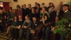 Video «Oscarschule für Schweizer Nominierte» abspielen