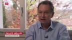 Video «Widerstand gegen Inländervorrang» abspielen