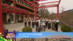 Video «Gerold's Musikvagabunden» abspielen