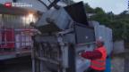 Video «Littering & Zersiedelung» abspielen
