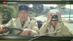 Video «Michel Galabru stirbt 93-jährig» abspielen