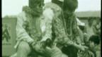 Video «Damals vor 50 Jahren, als es knallte...» abspielen