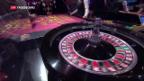 Video «Powerplay um Geldspielgesetz» abspielen