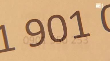 17.03.20: Skrupellose Phonedating-Firmen (Kassensturz, 17.3.09)