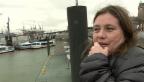 Video «Bettina Stucky: Nominiert für den Schweizer Filmpreis» abspielen