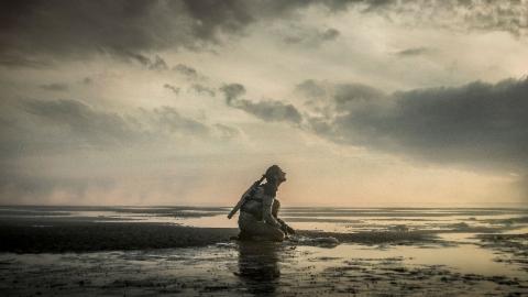 Premiere: «Tides» an der Berlinale
