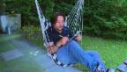 Video «Claudio Zuccolinis Pointenschreiber» abspielen