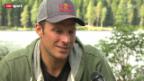 Video «Ski: Besuch bei Aksel Svindal in Norwegen» abspielen