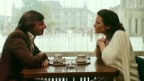 Video «Reunion – das Wiedersehen prominenter Persönlichkeiten» abspielen
