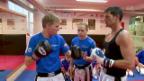 Video «Reko in Wohlen AG» abspielen