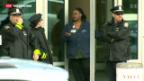 Video «Anklage am Spitalbett» abspielen
