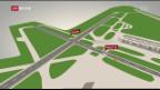 Video «Fluglotse steht vor Gericht» abspielen