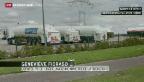 Video «Anschlag in Frankreich» abspielen
