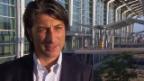 Video «Interview mit Murat Yakin» abspielen