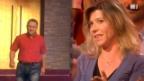Video «Eine Liebeserklärung für Karin» abspielen