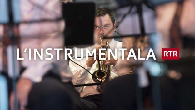 L'instrumentala