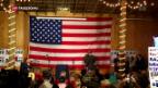 Video «Wahl im US-Bundesstaat Alabama» abspielen