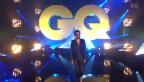 Video ««GQ-Award» - ein Preis, viele Gewinner» abspielen