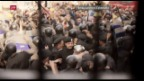 Video «Ägyptischer Film gibt in Cannes zu reden» abspielen