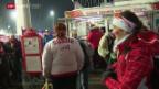 Video «Biathlon: Die Gasparin-Staffel» abspielen