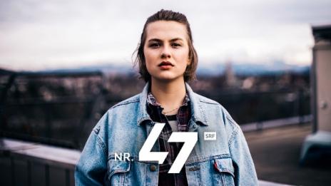 Video «Nr. 47 – Der offizielle Trailer» abspielen