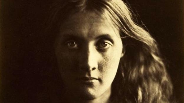Virginia Woolf über ihre Mutter (aus «Skizze der Vergangenheit»)