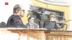 Video «Richter ausgewechselt» abspielen