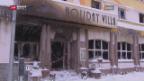 Video «Verborgener Schatz in Arosa» abspielen