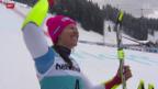 Video «Frauenpower am Ski-Weltcup» abspielen