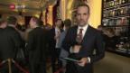 Video «Nacht vor der Bundesratswahl» abspielen