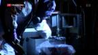Video «Mutmasslicher Giftanschlag» abspielen