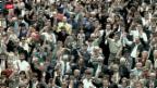 Video «Verschwiegenes Appenzeller Polit-System» abspielen