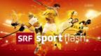 Video ««sportflash» vom 21.05.2018» abspielen