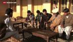 Video «Bewaffnete Lehrer in Pakistan» abspielen