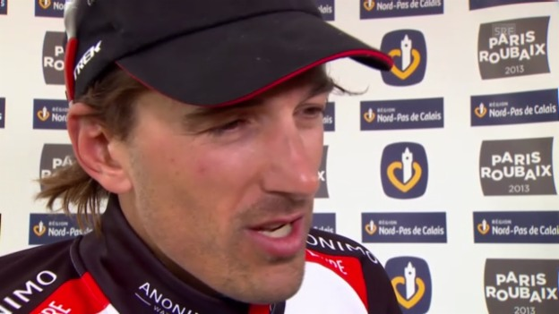 Video «Interview mit Fabian Cancellara» abspielen