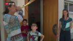 Video «Wie Basel ausländische Kinder integriert» abspielen