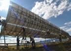 Video «Solarkraftwerk» abspielen