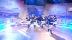 Video «Lucerne Marching Band» abspielen