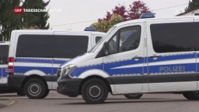 Video «BVB-Täter hat aus Habgier agiert» abspielen