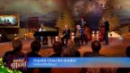 Video «Kapelle Chaschbi Gander» abspielen