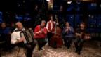 Video «Musikalische Gäste» abspielen